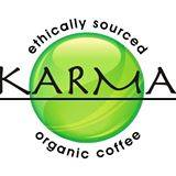 Coombs Auto Mall & Karma Coffee