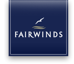 Fairwinds Golf Course & Clubhouse