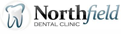 Northfield Dental Clinic